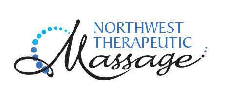Northwest Therapeutic Massage Logo Olympia, WA