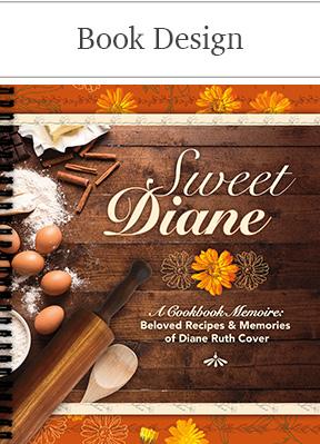 http://azuresgd.com/book-design/
