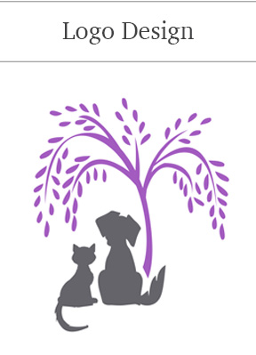 http://azuresgd.com/logo-design/