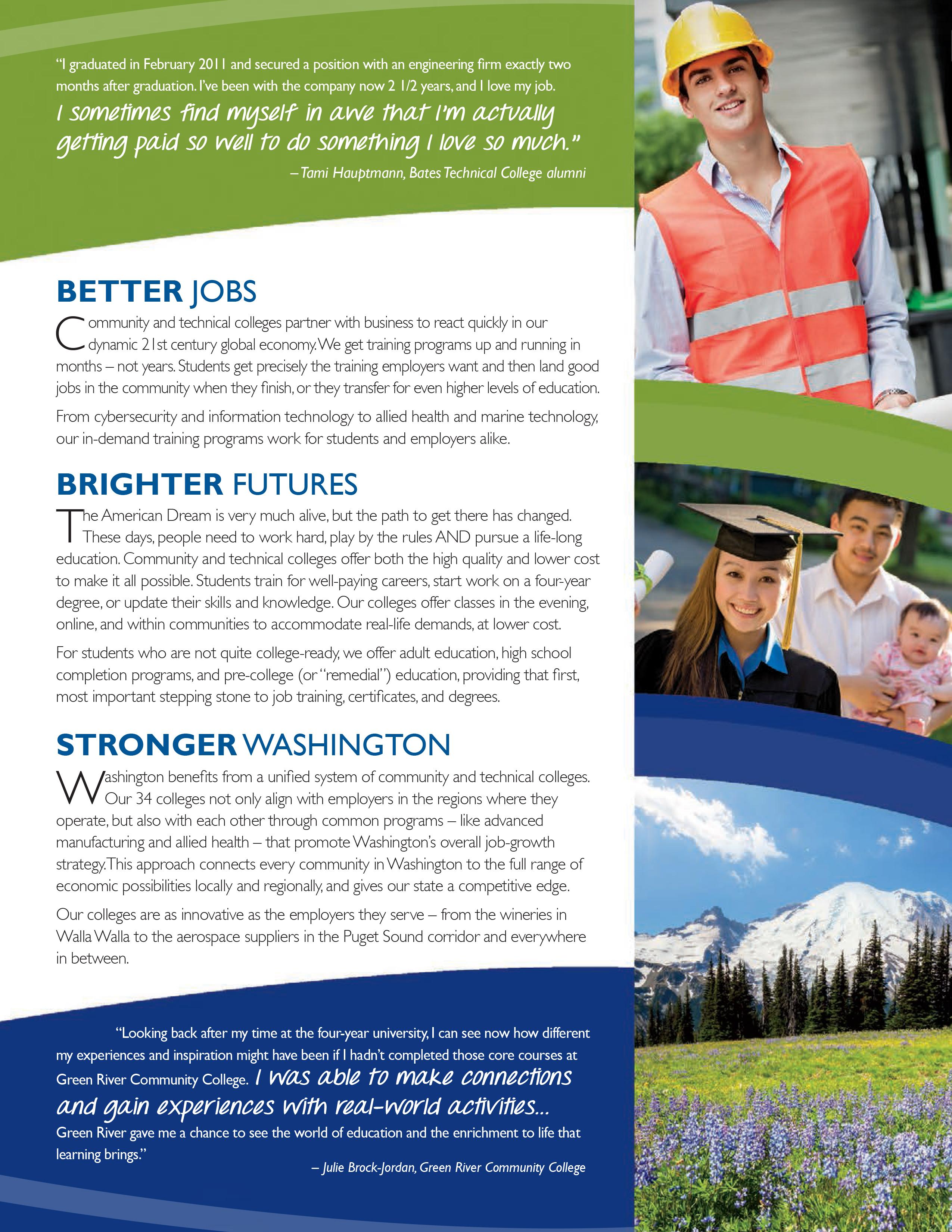 WSBCTC Newsletter